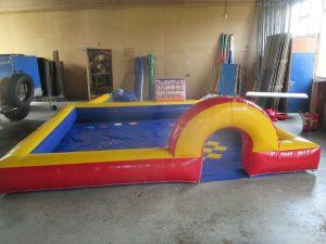 Kidsplayzone huren verhuur huur