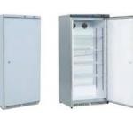Grote koelkast te huur verhuur huren